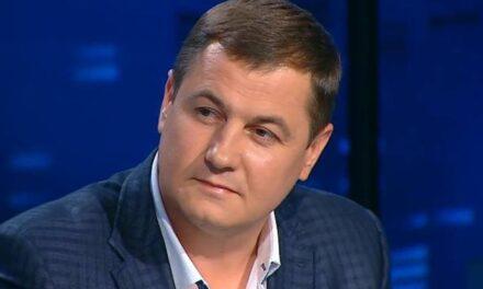 Сергій Євтушок: Наші вимоги залишаються незмінними: зниження тарифів