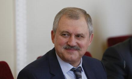 Андрій Сенченко: «Сила права» отримала чергову перемогу на юридичному фронті