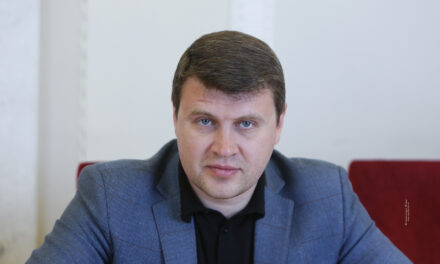 Вадим Івченко: Про замовні матеріали у «жовтій пресі»