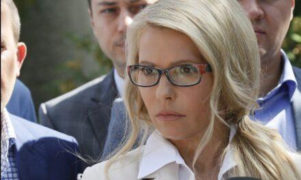 Юлія Тимошенко закликала суд керуватись правом, а не політичною доцільністю при розгляді «тарифних» справ