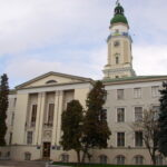 Міські ради Львівщини вимагають встановити мораторій на збільшення тарифів