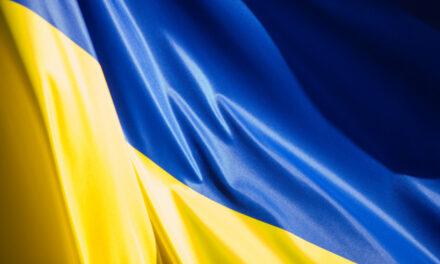 Привітання з Днем Незалежності України Михайла Цимбалюка