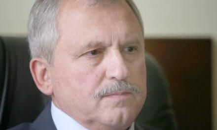 Компенсувати збитки жертвам агресії РФ можна за рахунок «кредиту Януковича», – Андрій Сенченко