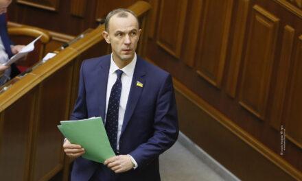 Андрій Кожем'якін: Із запровадженням пробації ми наблизимося до міжнародних стандартів провосуддя
