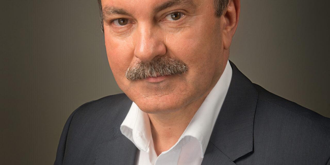 Михайло Цимбалюк: Уряд не представив програми пенсійної реформи