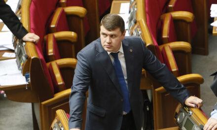 У парламенті готуються законопроекти, які значно погіршать життя фермерів, – Вадим Івченко