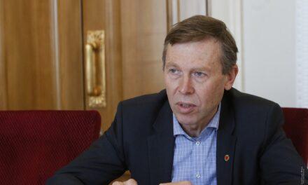 Ключові баталії у Раді відбуватимуться довкола тарифів, землі та бюджету, – Сергій Соболєв