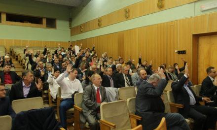 Аграрії Львівщини передадуть депутатам «Батьківщини» власні вимоги до влади