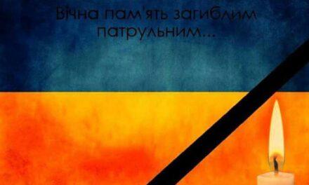 Михайло Цимбалюк про трагічні події у Дніпрі