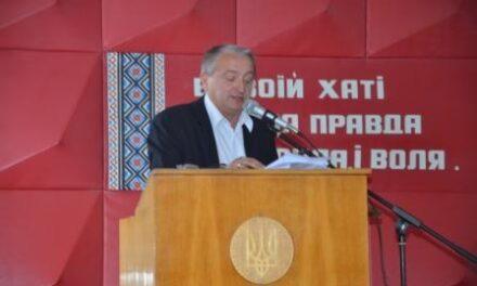 Дрогобицька районна рада проголосувала мораторій на компослуги