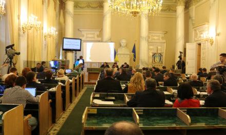 «Батьківщинівці» Львівщини допомогли провести Інтернет до гірських шкіл