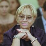 Олександра Кужель: Не забирайте у нас гордості