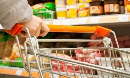 Михайло Цимбалюк про скасування держрегулювання цін на продукти