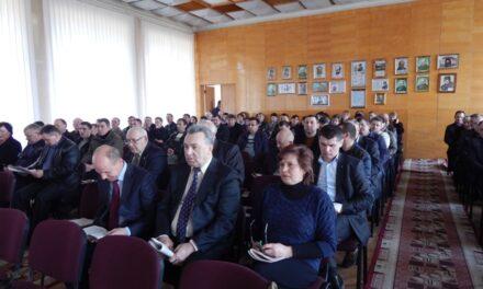 Турківська райрада проголосувала за мораторій щодо підвищення тарифів на «комуналку»