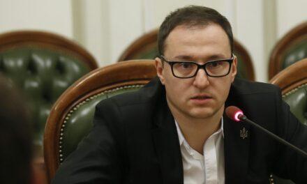 «Батьківщина» вимагає знайти справжніх убивць місцевого депутата-однопартійця на Донеччині, – Олексій Рябчин