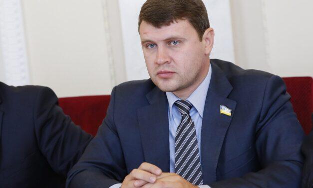 Вадим Івченко: Держава, як завжди, залазить в кишені до простих українців