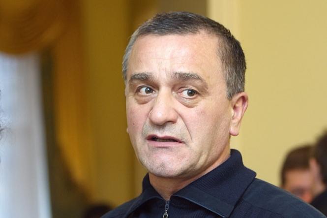 На 20% менше студентів отримуватимуть стипендії, – депутат Львівської обласної ради
