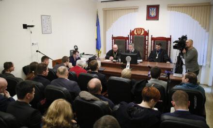 Судове засідання у справі Тимошенко проти уряду відбудеться 22 лютого, – юрист
