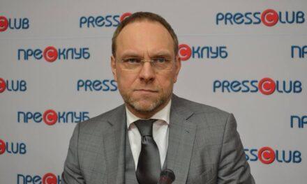 Сергій Власенко: Відкривати ринок землі можна тільки після всеукраїнського референдуму