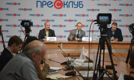 Сергій Власенко: Заробіток на вугілля з окупованих територій – до 1300 гривень з тонни