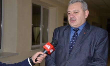 Львівська облрада вимагає розірвати економічні стосунки з Росією