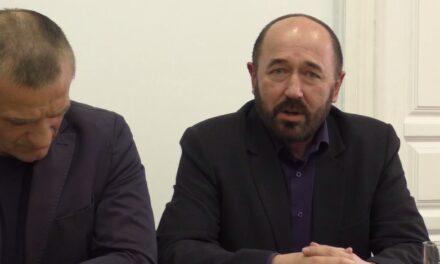Іван Стецькович: Влада шкодитиме українцям, доки їй це дозволятимуть