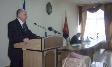 """Червоноградська міська рада проти """"абонплати"""" за газ"""