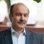Михайло Цимбалюк: Українське суспільство готове показати нинішній владі червону картку