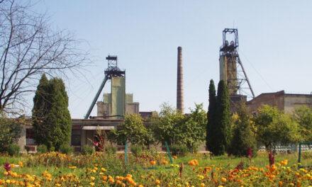 Михайло Цимбалюк: Нинішня влада не запропонувала якісної програми розвитку шахт