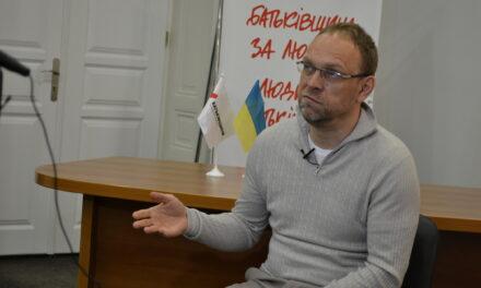 Сергій Власенко: Мета скасування мораторію – спекуляція на землі