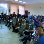 Тільки повне перезавантаження влади може врятувати країну, – Юлія Тимошенко