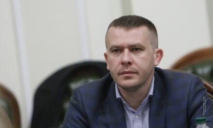 Іван Крулько: Парламент, в якому 10% потенційних злочинців, треба переобирати