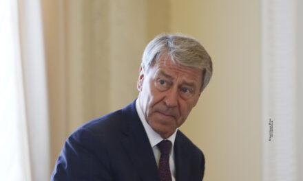 Аграрна політика «Батьківщини» – торгувати хлібом, а не землею, – Іван Кириленко