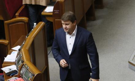 Вадим Івченко: Як зупинити катастрофічне зубожіння селян?