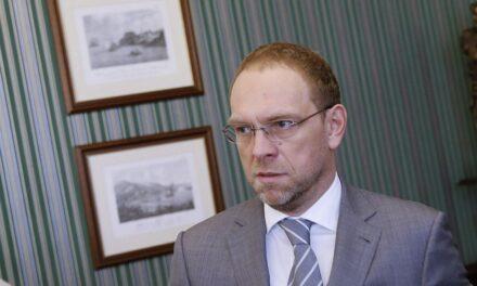 Сергій Власенко: Сьогодні українці фактично живуть в президентській республіці