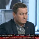 Ухваливши держбюджет-2018, аграріїв обікрали на 10 млрд грн, – Сергій Євтушок