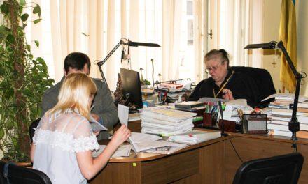 «Батьківщина» бореться за справедливу оплату послуг ПАТ «Львівгаз»