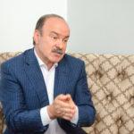 Михайло Цимбалюк: Найближчим часом надійде допомога лікарям Тернопільщини