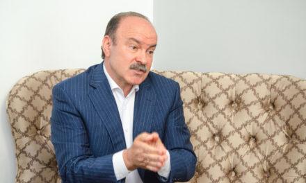 Михайло Цимбалюк: «Перед смертю не надихаєшся» або агонія Уряду Гройсмана