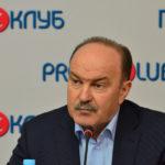 Михайло Цимбалюк: На Львівщині влада готується сфальсифікувати результати виборів