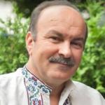 Михайло Цимбалюк: Недодецентралізовані вибори нашвидкуруч