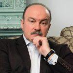 Михайло Цимбалюк: Одна рука дає, інша– забирає