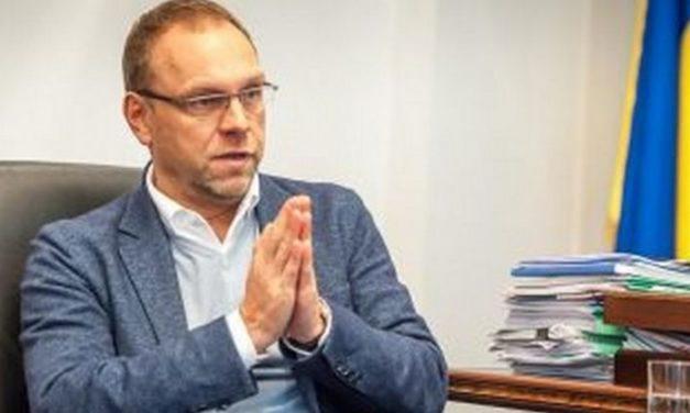 Сергій Власенко: Першочергові кроки, яких потребує країна