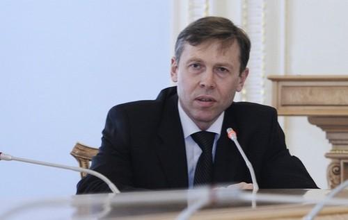 """""""Батьківщина"""" вимагає якнайшвидшого проведення інавгурації новообраного президента України"""