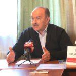 Михайло Цимбалюк: Медичний канабіс – більше проти, аніж за