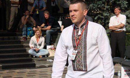 Іван Крулько: Як відновити бізнес і запустити українську економіку