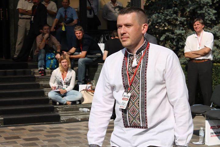 Іван Крулько: Цей парламент може стати найкоротшим за всю історію (відео)