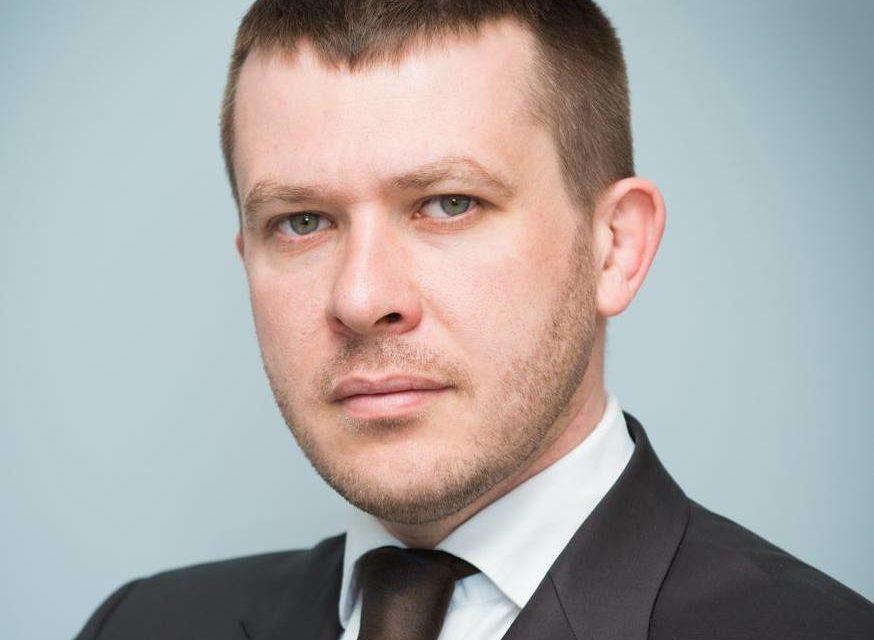 Іван Крулько: Треба законодавчо змусити підрядника робити якісні дороги (відео)