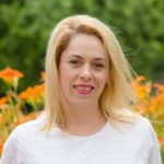 Наталія Тимчій: У Львові потрібно скоротити апарат міськради, а не кількість депутатів