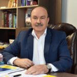 Михайло Цимбалюк: Важливо, щоб кожен усвідомив усю серйозність небезпечної пандемії